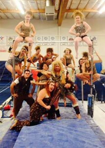 Byers-Gymnastics-Team-Costume