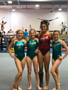 Byers-Team-Competitive-Girls
