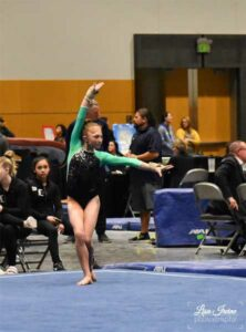 Byers-Team-Girl-Floor-Routine