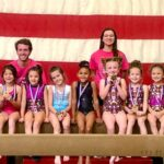 Byers-gymnastics-flag-girls