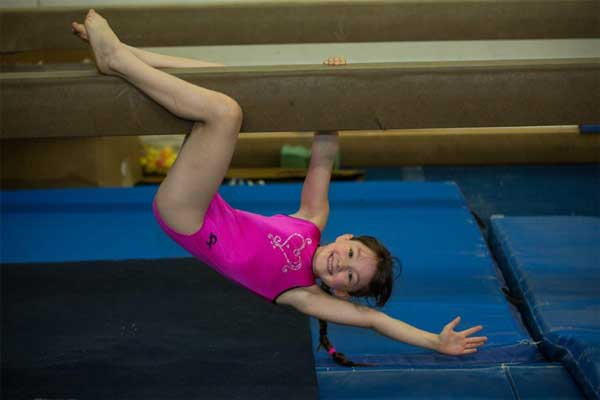 Gymnastics-Byers-Bridge-Child