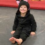 Gymnastics-Child-Camp-Dress-Up