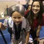 Gymnastics-Coach-kid-camp