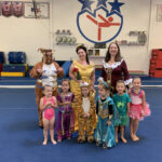 Gymnastics-Coaches-Kids-Dress-Up