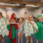 Byers-gymnastics-kids-christmas-dress-up