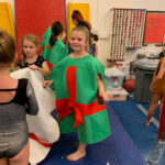 Byers-roseville-gymnastics-kids-dress-up-class