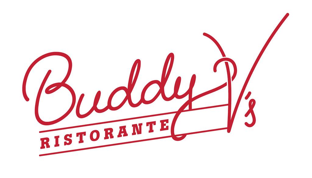 BuddyVs Logo