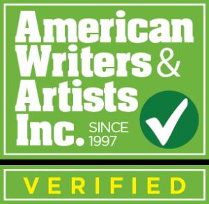 AWAI Verified™ B2B SaaS Copywriter