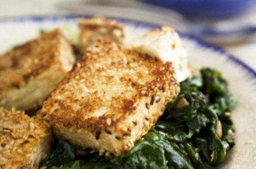 PageLines- sesame_tofu_spinach_07-517.jpg