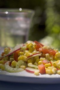 corn_pepper_salad_08