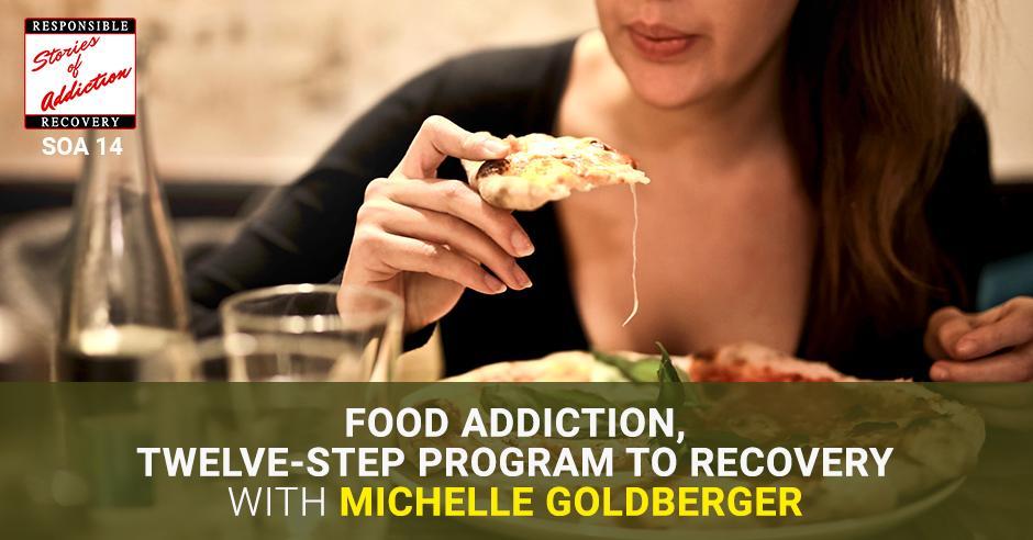 SOA 14 | Food Addiction