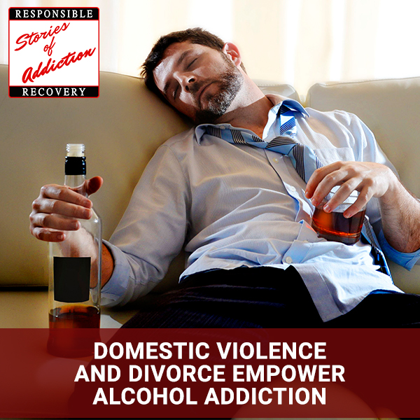 SOA 27 | Domestic Violence