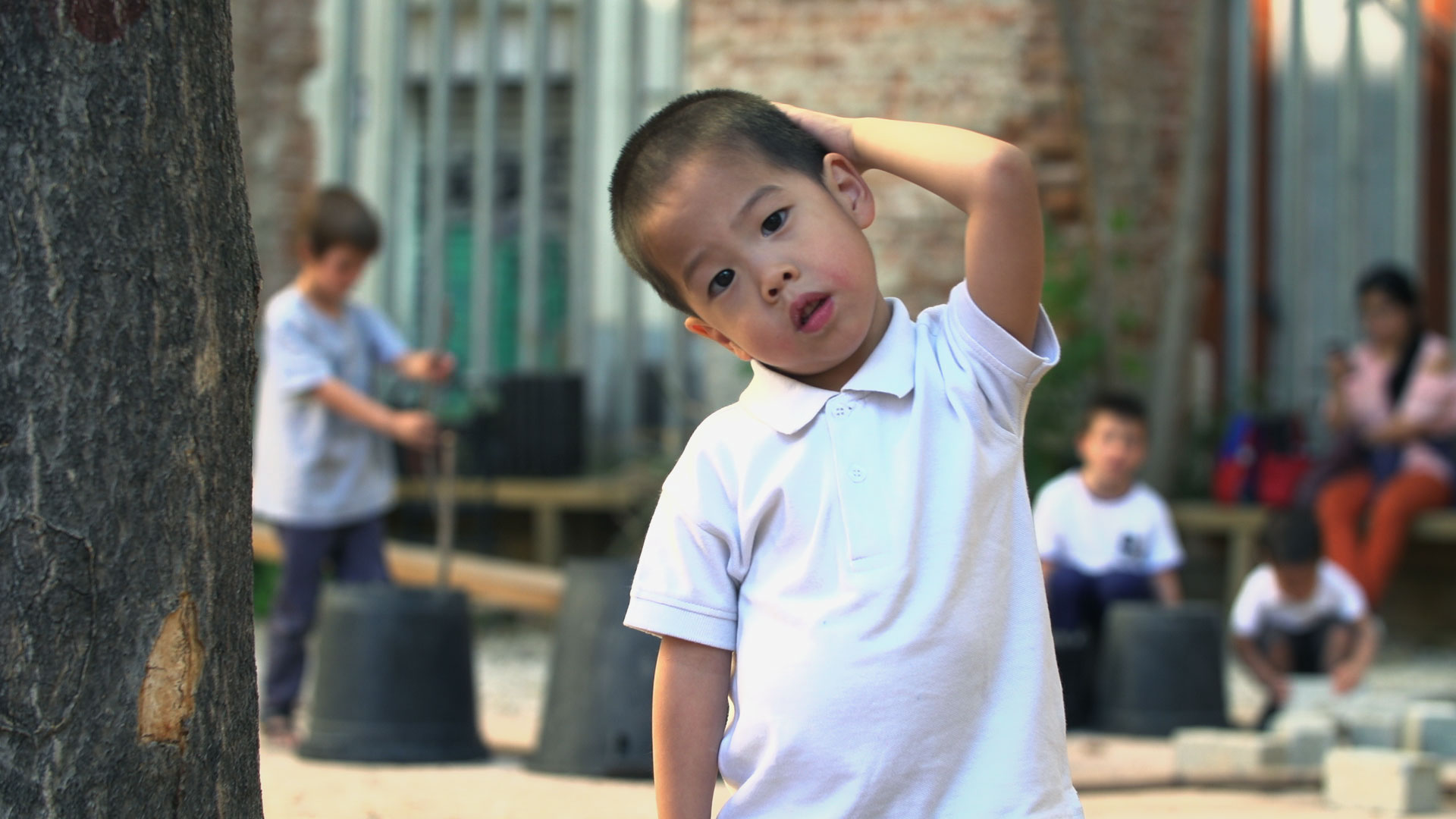 STILLS_BRAIN-MATTERS_KIDS_10