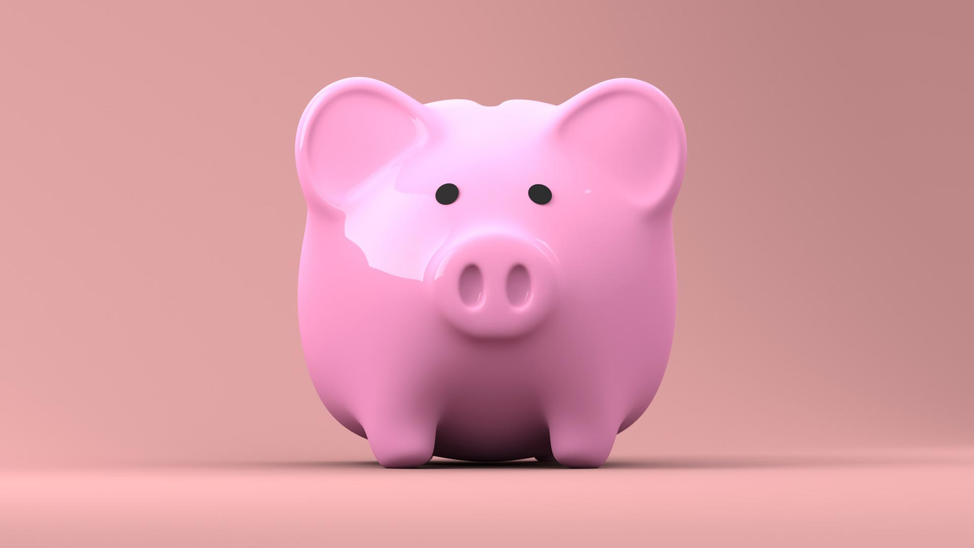Investing in ECD makes economic sense