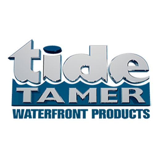 Tide Tamer Waterfront Products