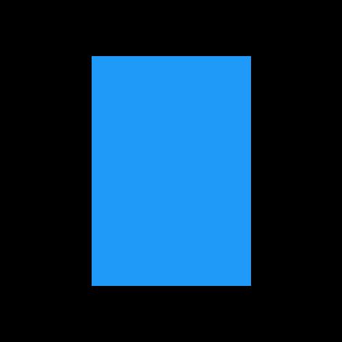 beard conditioner transparent logo