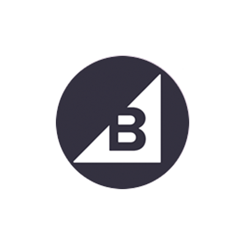 big commerce icon logo