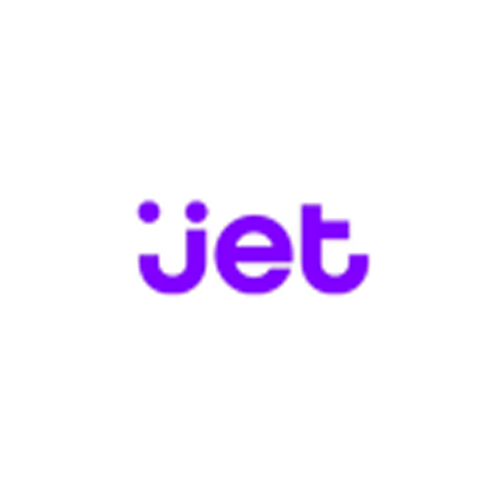 jet marketplace