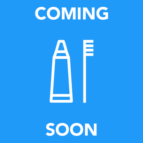 oral care solutions coming soon