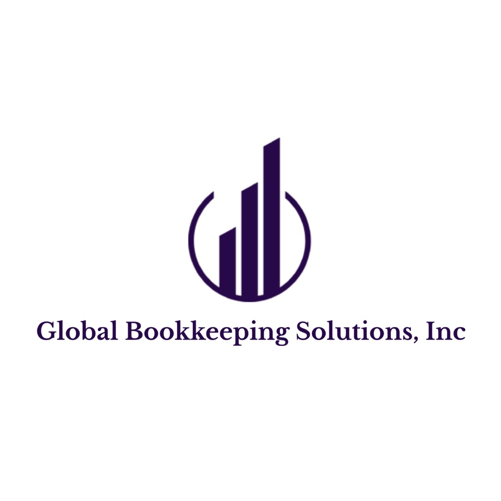 Global Bookkeeping Solutions, Inc