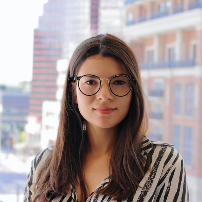 Elena Dorosenco