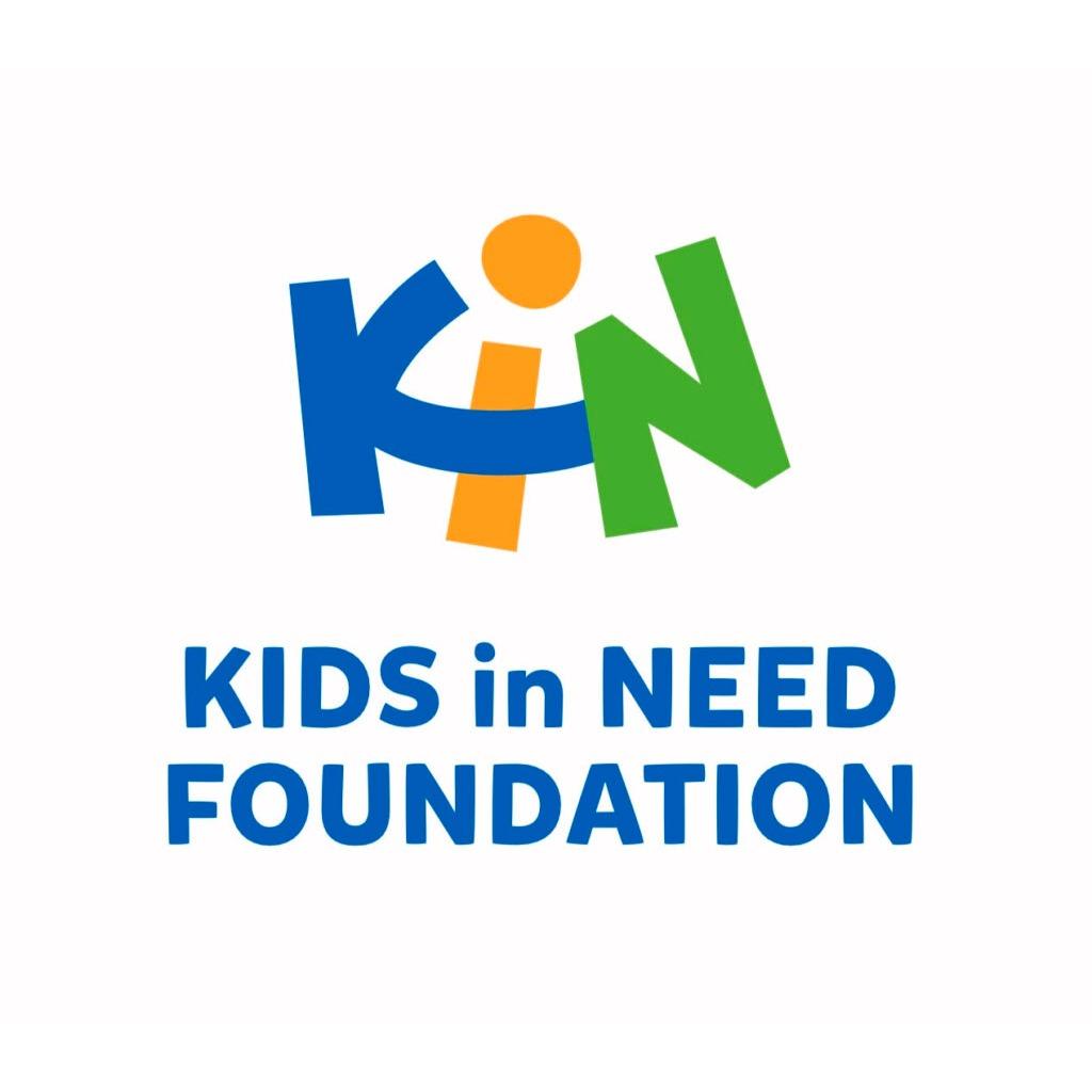Kids in Need Foundation (KIN)