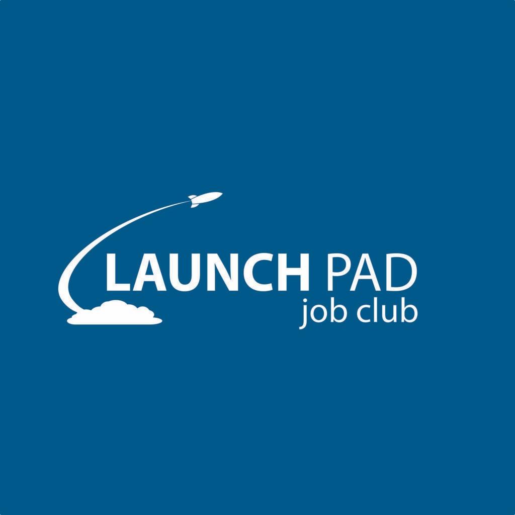 Launch Pad Job Club