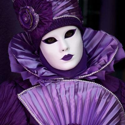 Purple Sponsor
