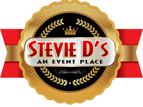 Official Website for Stevie D's An Event Center