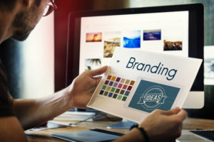 Brand-Advice-and-Support-Small-Biz-CMO-Marketing-Consulting-Orange-County