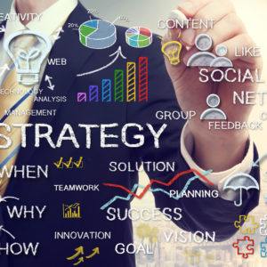 Marketing Strategy Planning Small Biz CMO Consultants Orange County