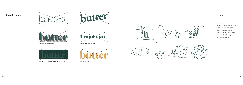 butterBrandBookFINAL