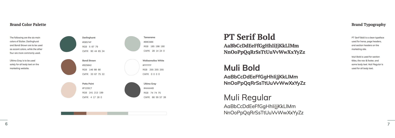 butterBrandBookFINAL-color