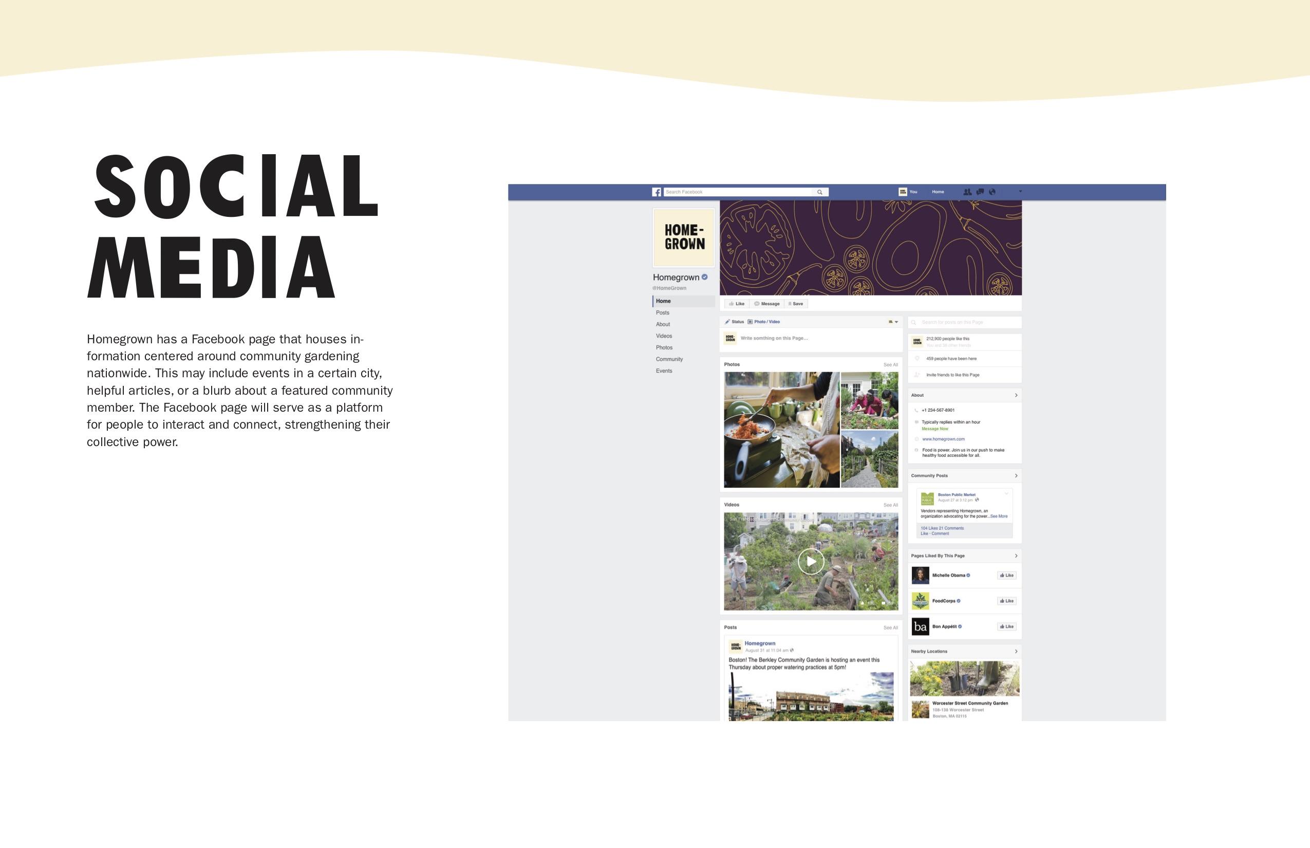 collateral_book_facebook