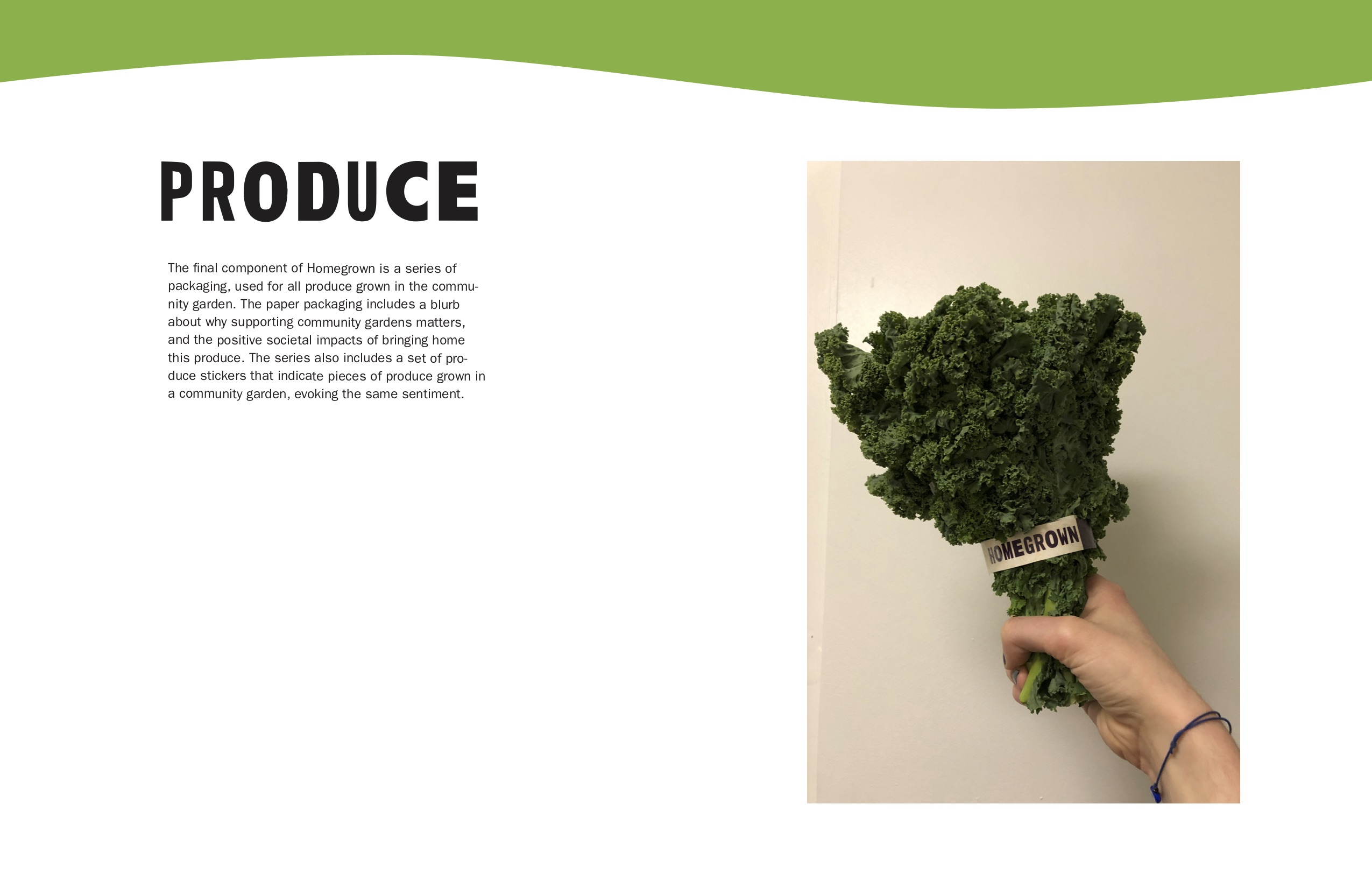 collateral_book_produce