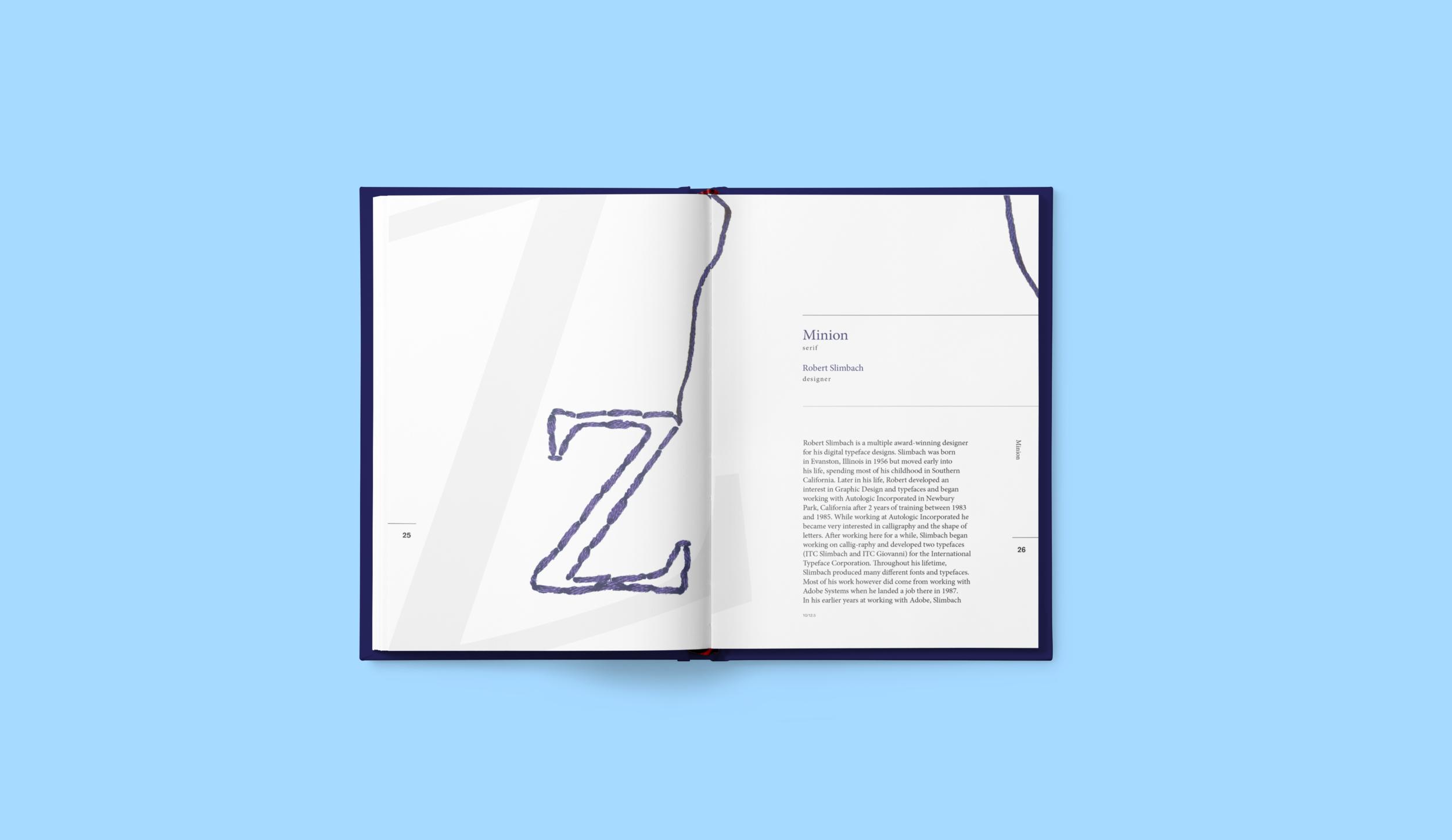 type+book+mockup+2