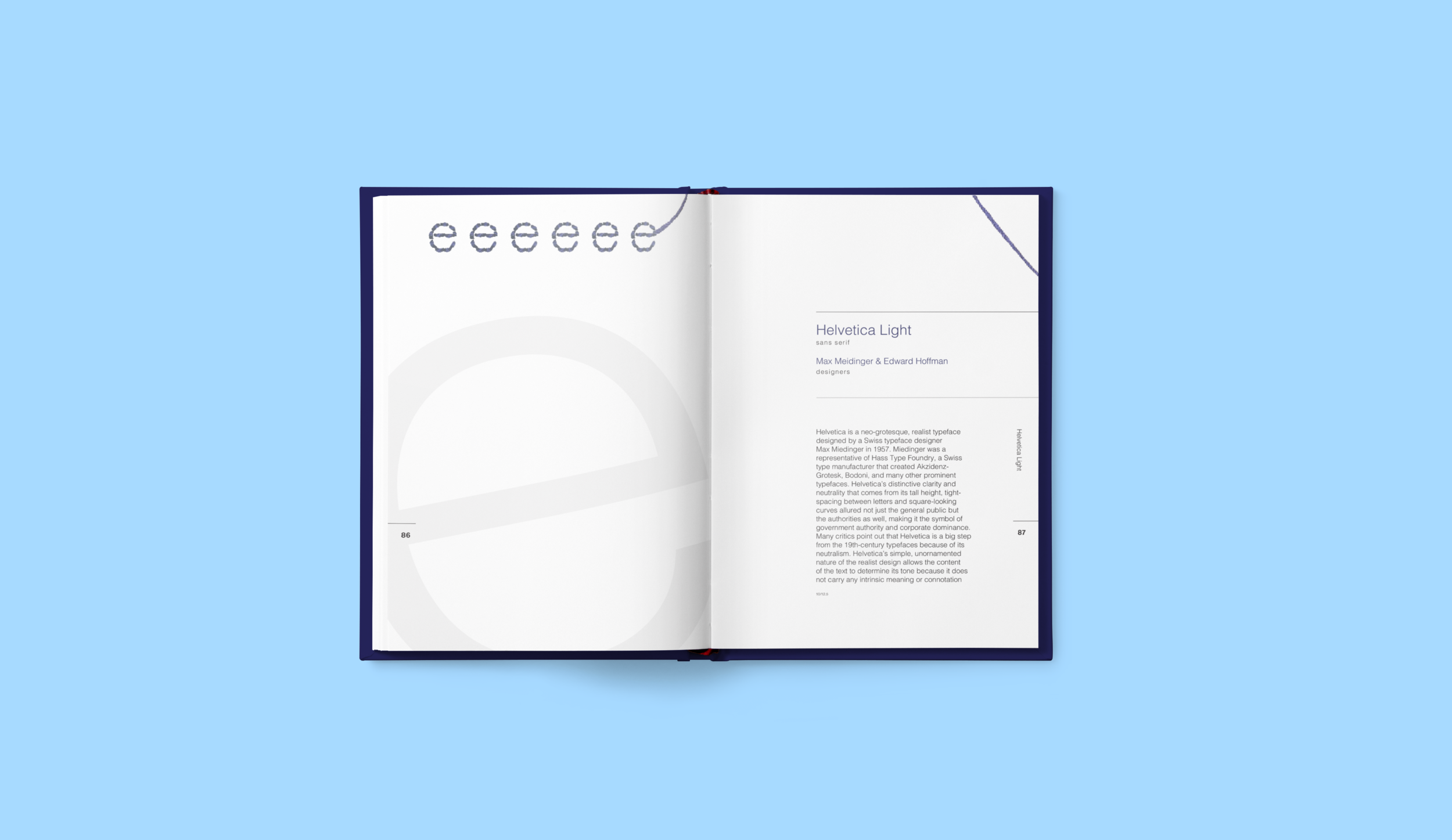 type+book+mockup+frontpage