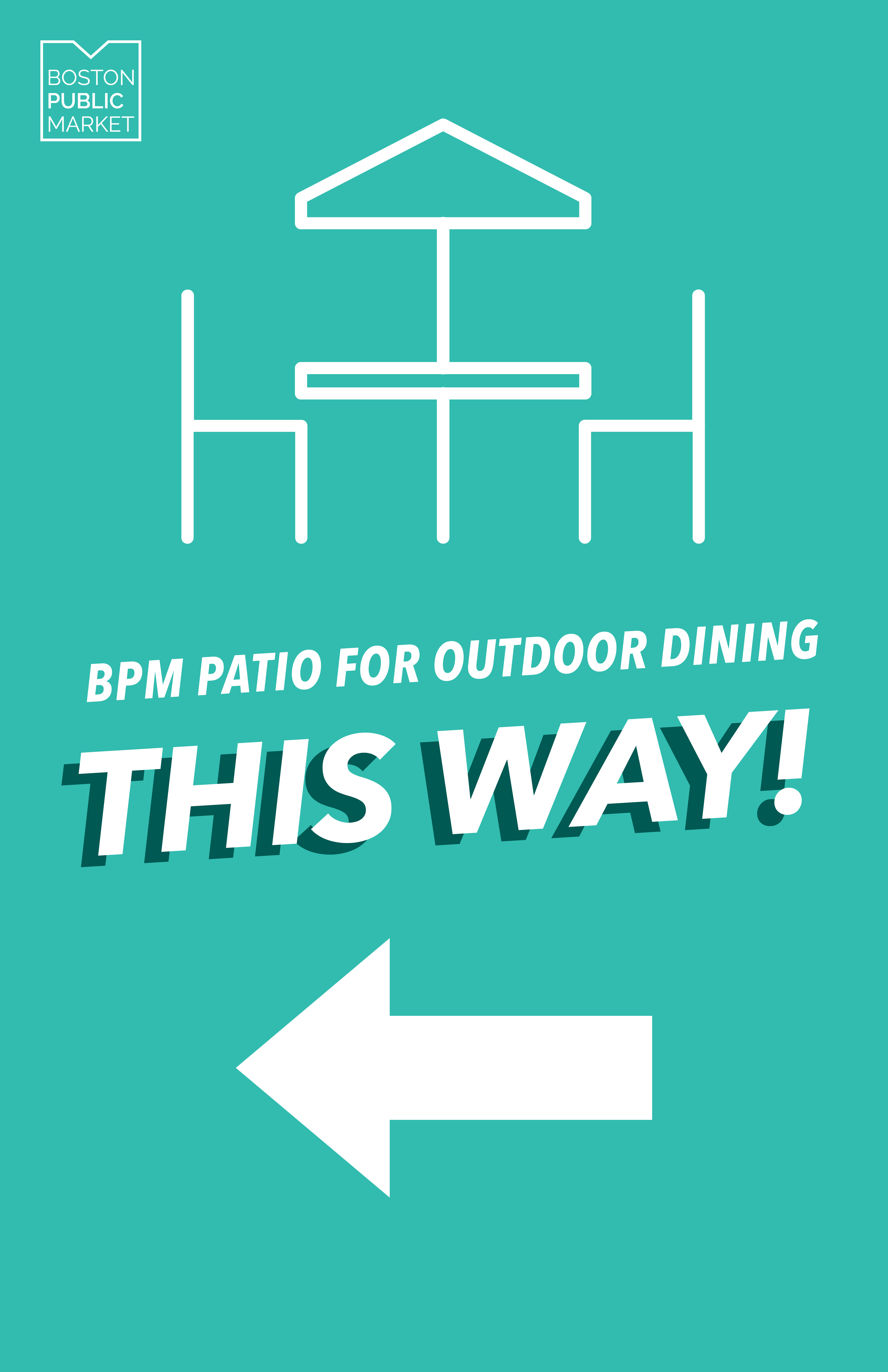 BPM_Outdoor_Dining_Directions