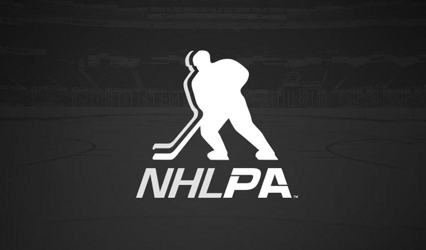 NHLPA Announces Partnership With PWHPA