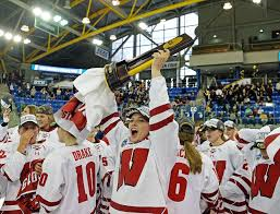 NCAA Denies Additional Flight Request For Women's Ice Hockey Tournament