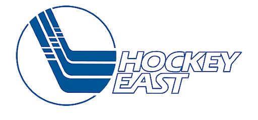 PARITY REIGNS SUPREME IN SHOCKING HOCKEY EAST PLAYOFFS