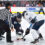 Biringer: Time To End The Smearing And Start Growing Women's Hockey