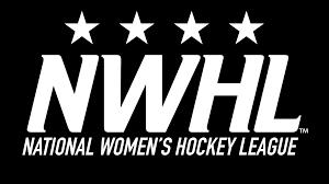 NWHL Announces January Start