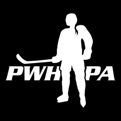 PWHPA Announces Regional Rosters