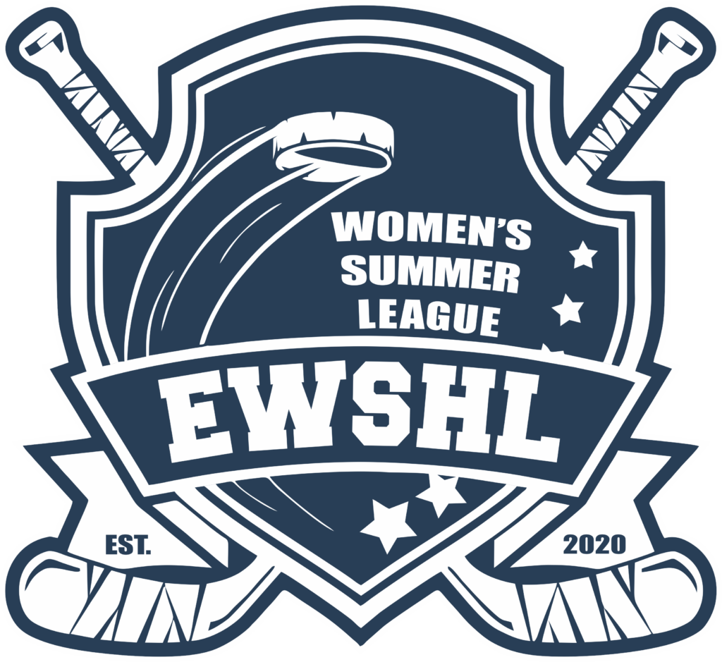 EWSHL Announces Preliminary Season Two Plans