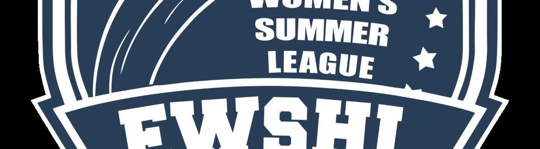 GAMEDAY: EWSHL Week 3 Drops The Puck At 6:30 PM
