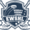 GAMEDAY: EWSHL Week 3 Drops The Puck At 6:30 PM