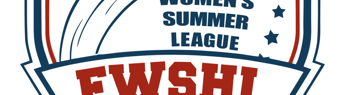 EWSHL Week 2: Lineups, Where To Watch