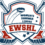 Katie Burt Leads Team Red To First Victory Of ESWHL Season