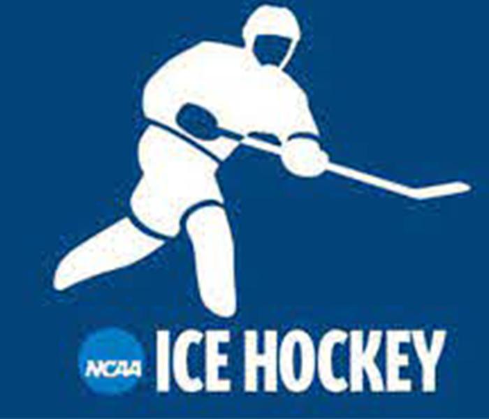 NCAA Weekend Recap: November 23rd